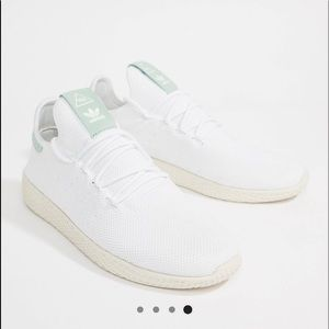 Adidas Originals PW Tennis HU Sneakers